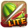 Fruit Ninja  (Symbian)