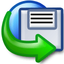 Free Download Manager 3.9.7.1625