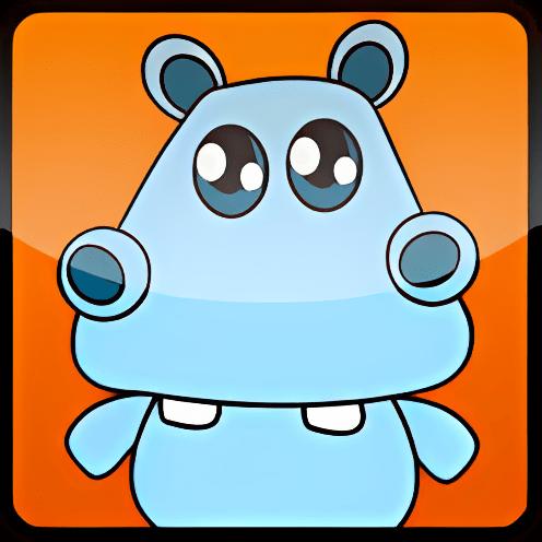 Hippo Jump 2.0