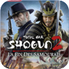 Total War: Shogun 2 Fall of the Samurai