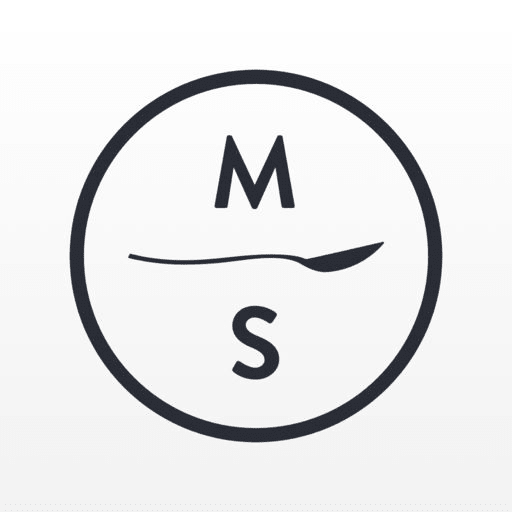 Marley Spoon – Seasonal ingredients and recipes delivered to your door