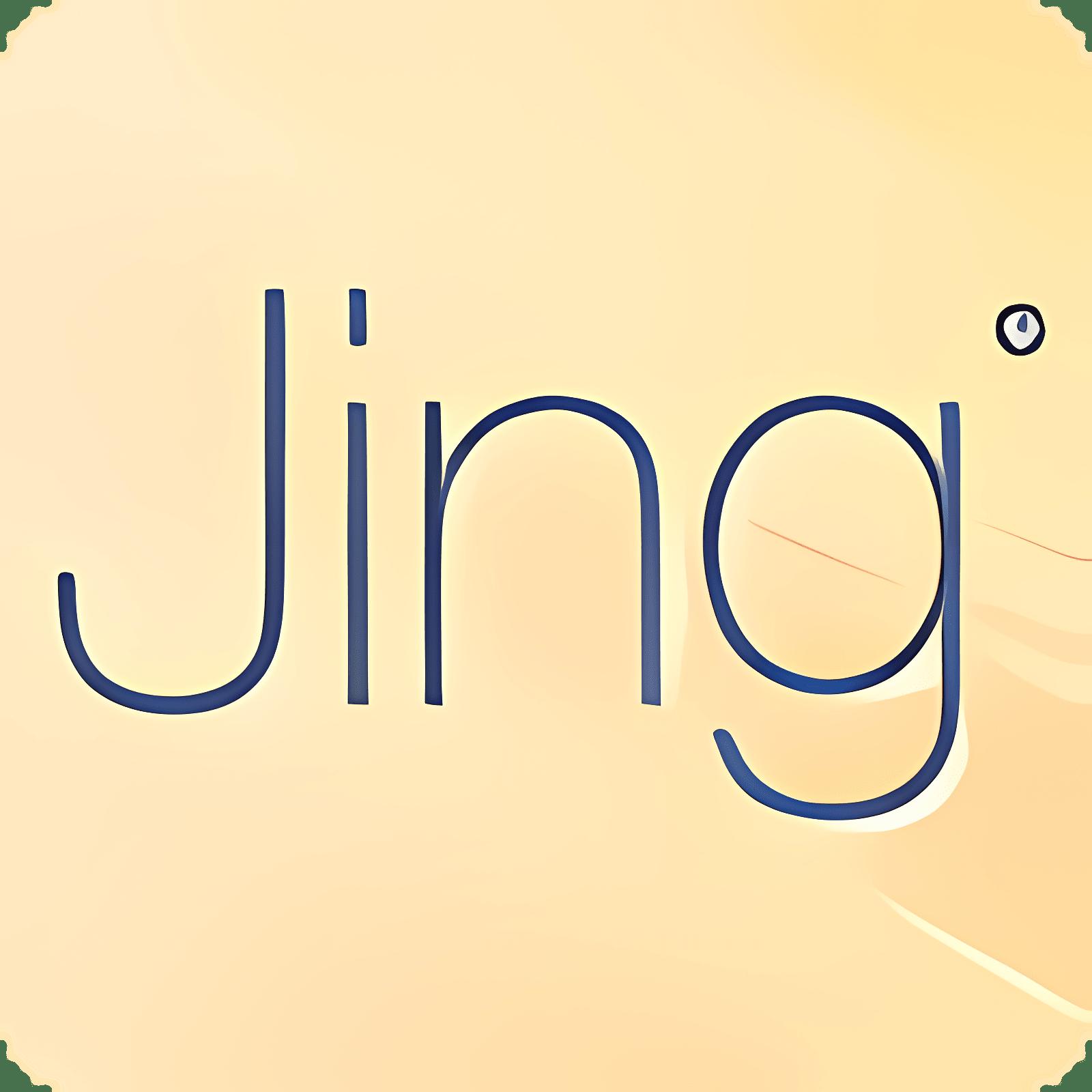 Jing 2.5.47113