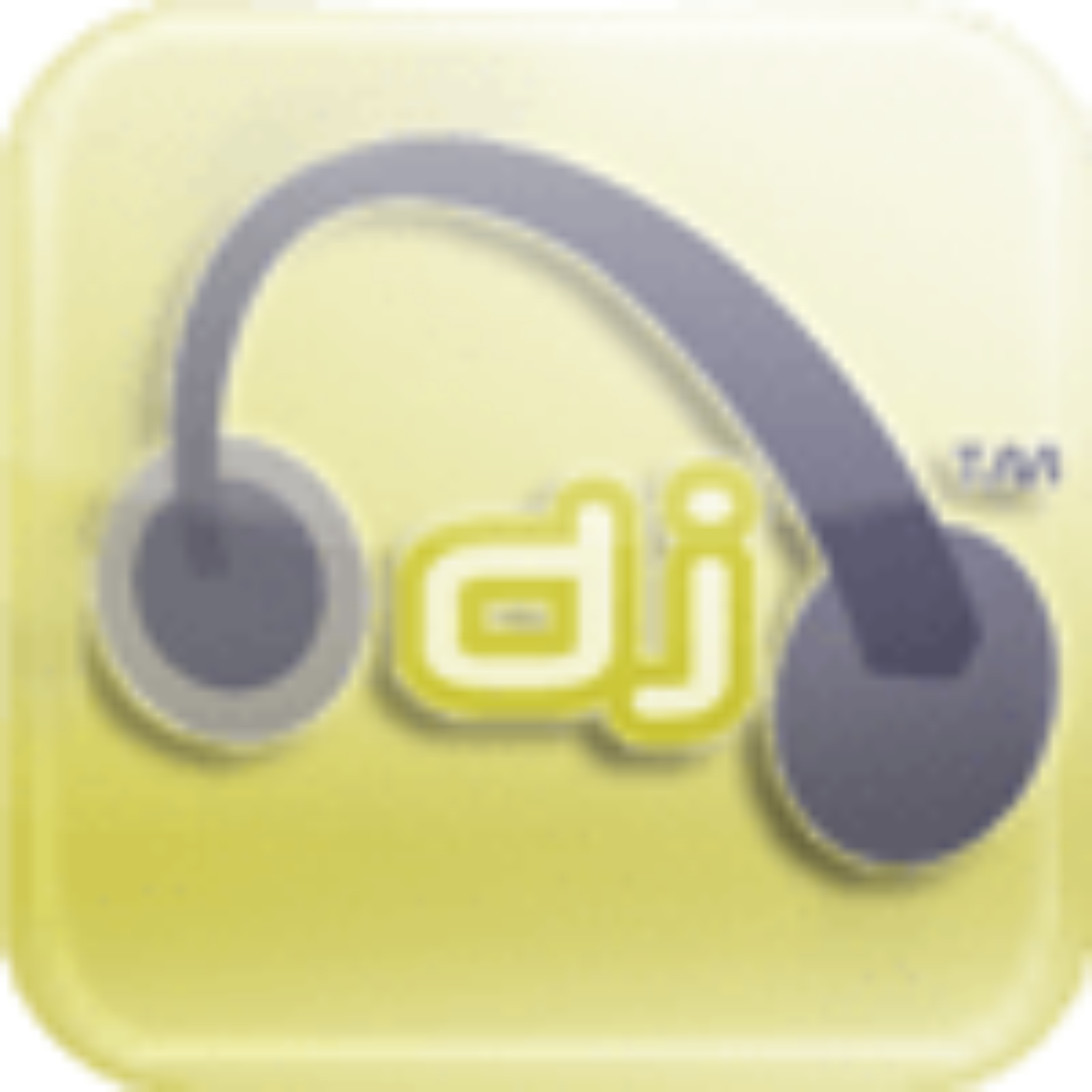 2710 DJ 3.0.0