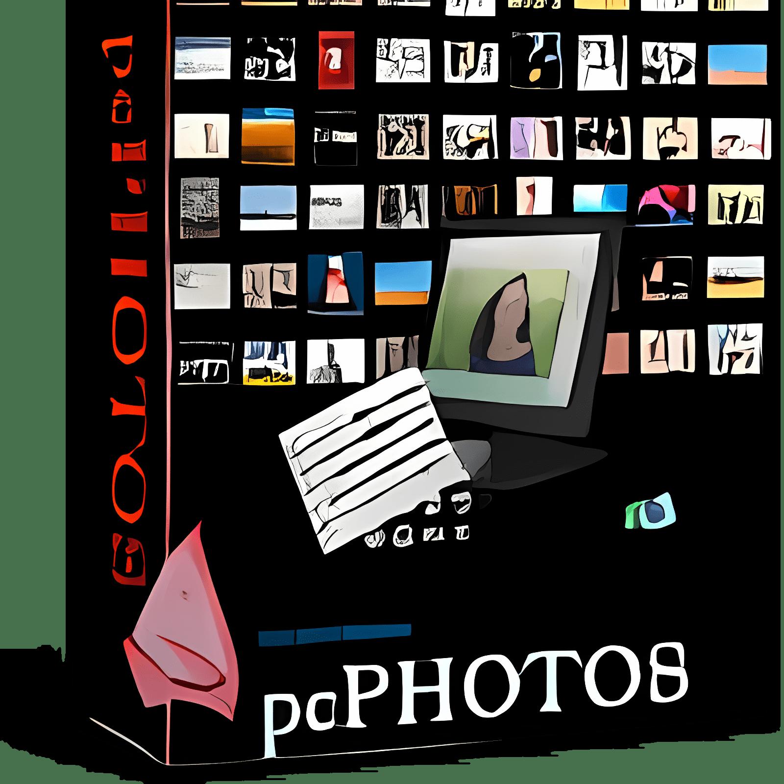 FileStream pcPhotos