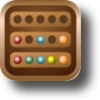Colour Master Touch 1.0