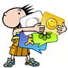 Mundu Messenger 4.1.3