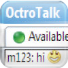 Octro Talk 2.20