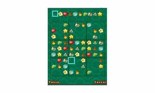 Plop Art Sudoku