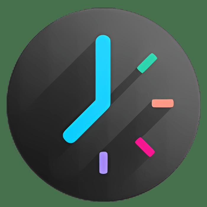 Tyme 1.1.3