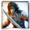 Prince of Persia Shadow & Flame 1.0.0