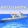 Battleships 1.4