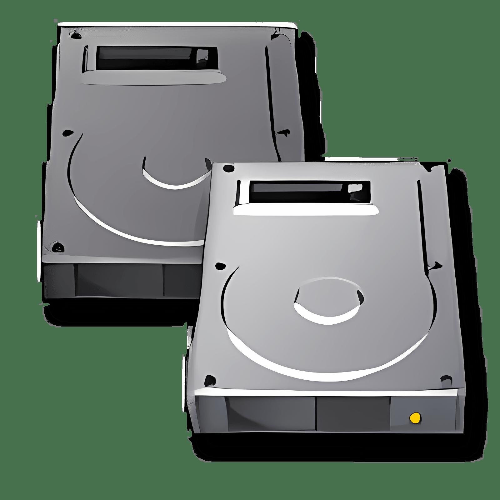 Carbon Copy Cloner (CCC) 3.5.7 (OS X 10.6 - 10.9)