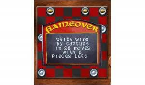 PubCheckers