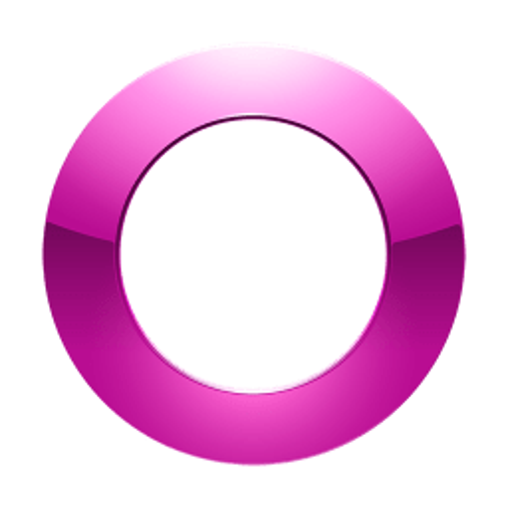 Orkut 2.0.0