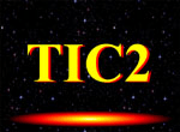 Trabalhos Interativos de Ciências 2 2.7