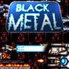 Black Metal 1.07