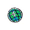 LocViewer 2.1.3