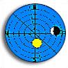 Compass 4.1