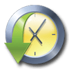 Chronobis 0.7.0.1