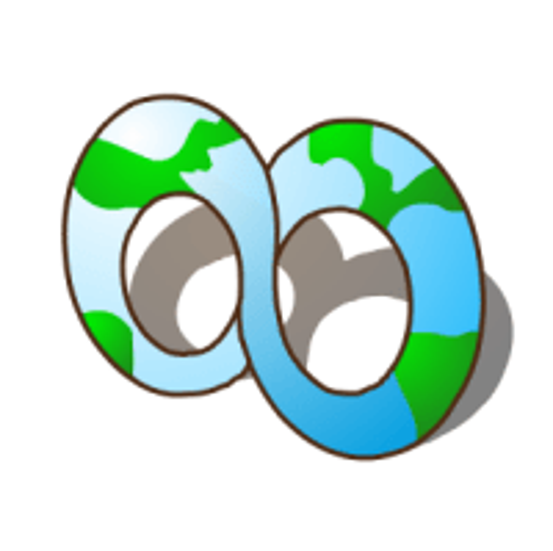 Infinity Web Browser