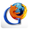 SearchPreview 7.0 for Firefox
