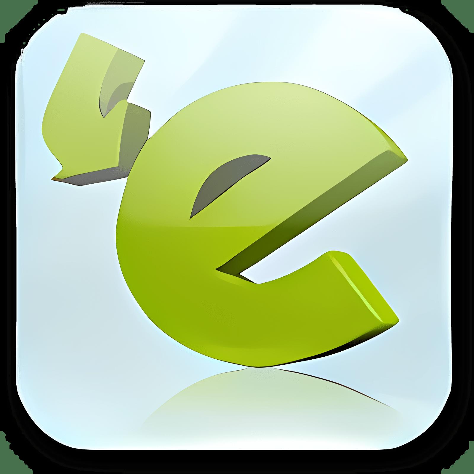 MWAV Toolkit Utility 11.0.70