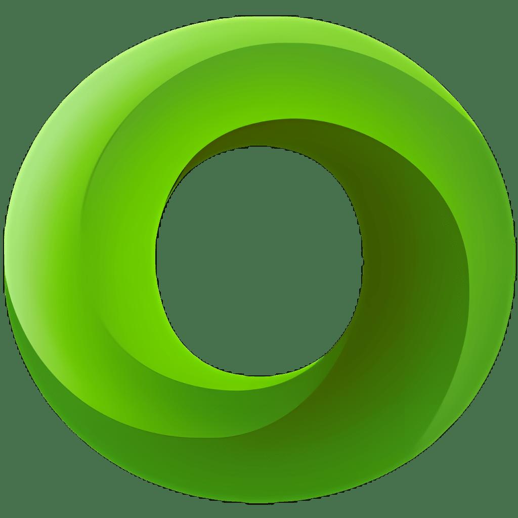 Dr.Web LinkChecker for Internet Explorer