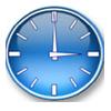 SPB Time 3.2.1