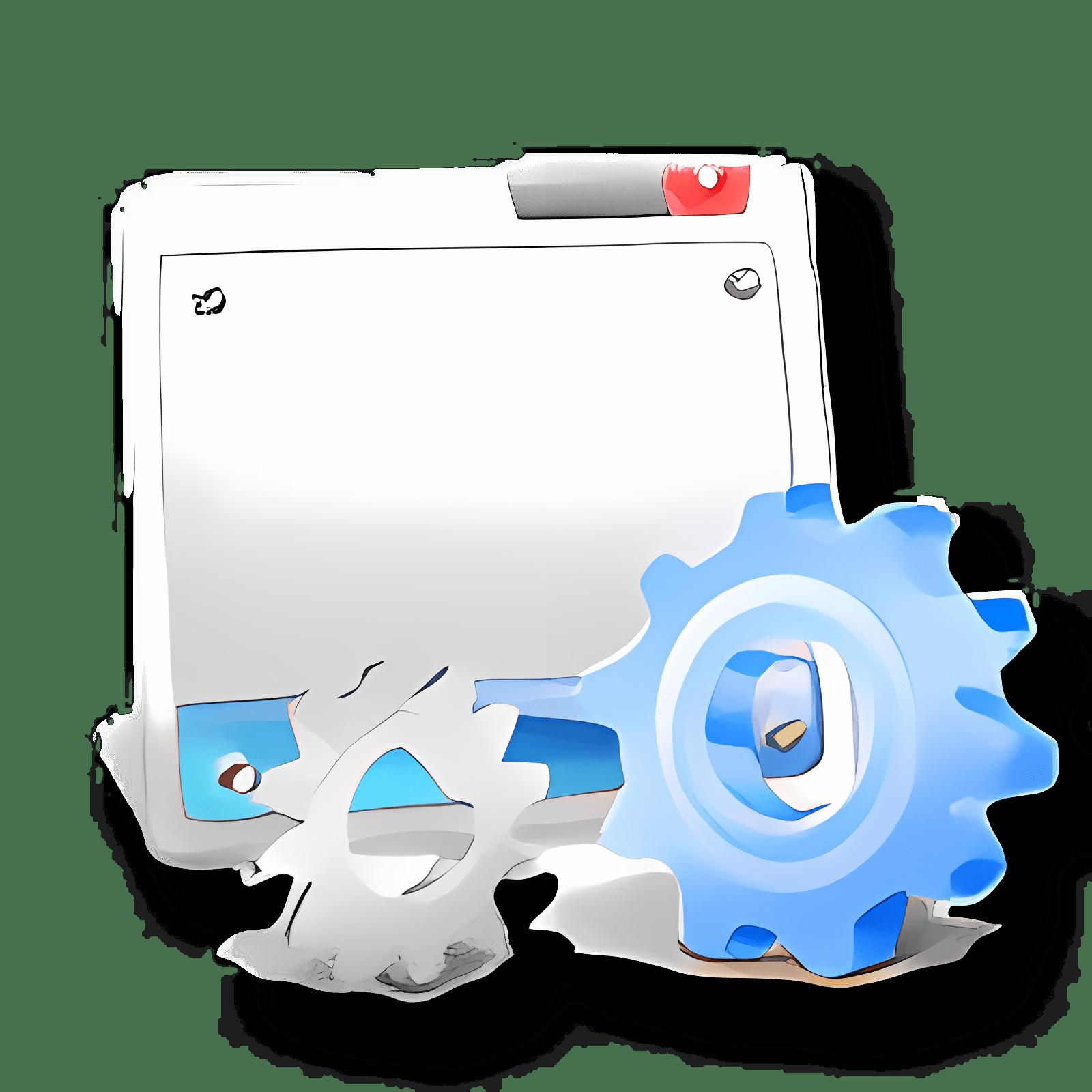 Advanced Uninstaller 1.0.0