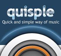 Quisple