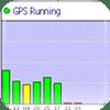 GPS Test 1.04