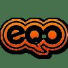 EQO 1.6.1