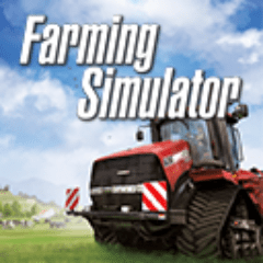 Farming Simulator 14 1.0