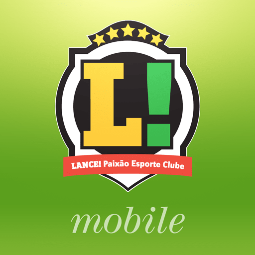 Lance! Mobile