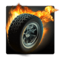Death Rally FREE 1.1.4