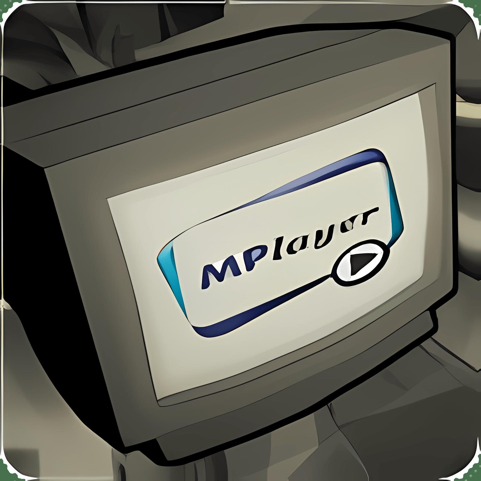 Makeinstantplayer 1.41