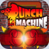 Punch Machine