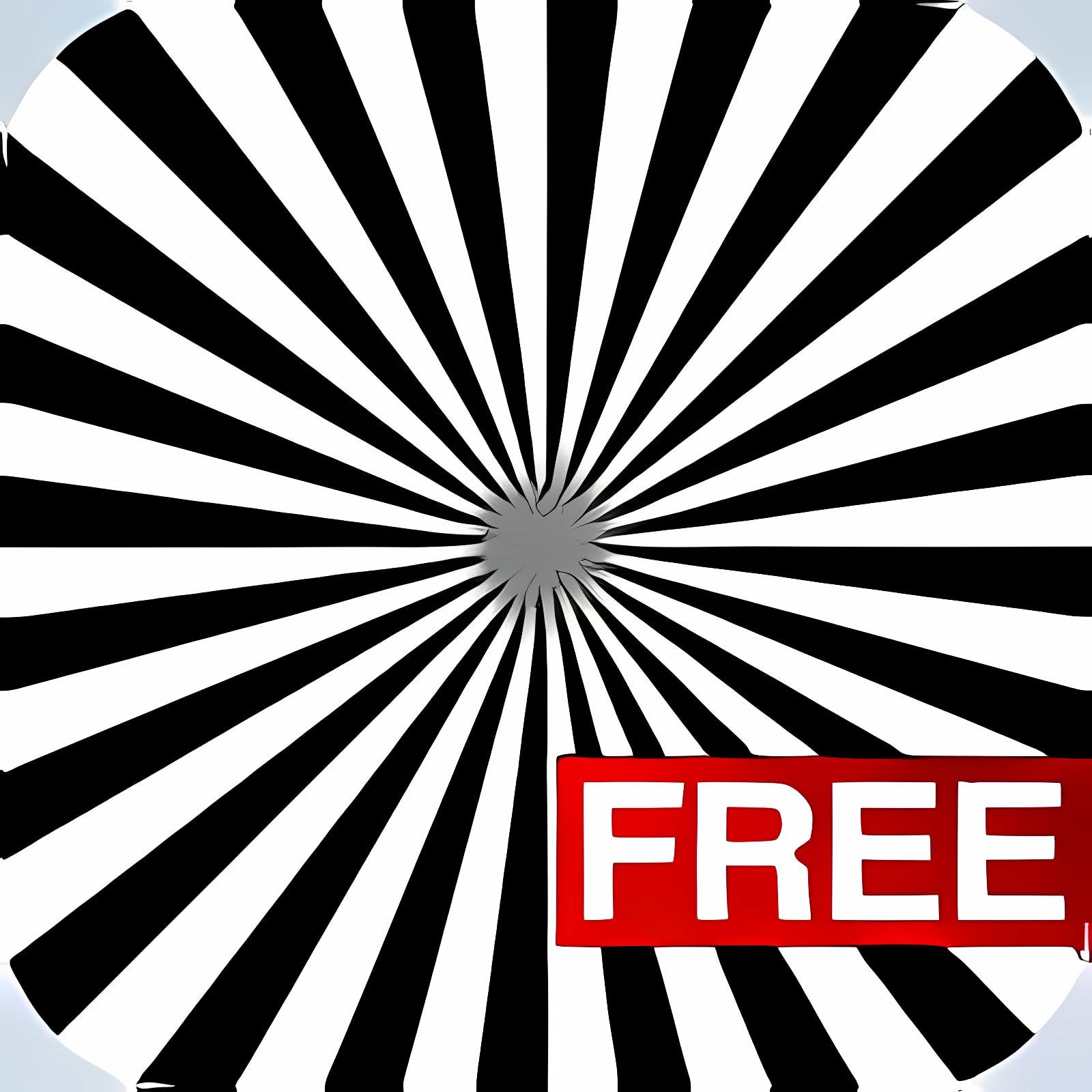 Eye Illusions Free 1.1