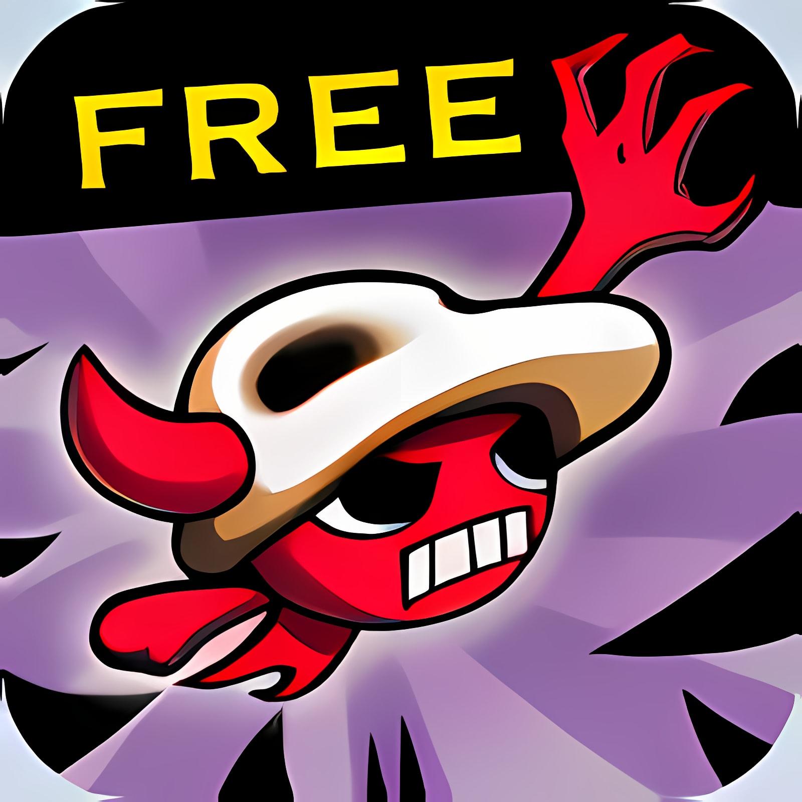 Hellkid Free 1.6.6
