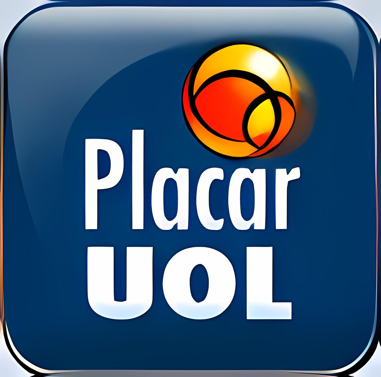 Placar UOL