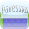Travessias2