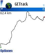 GETrack 1.77