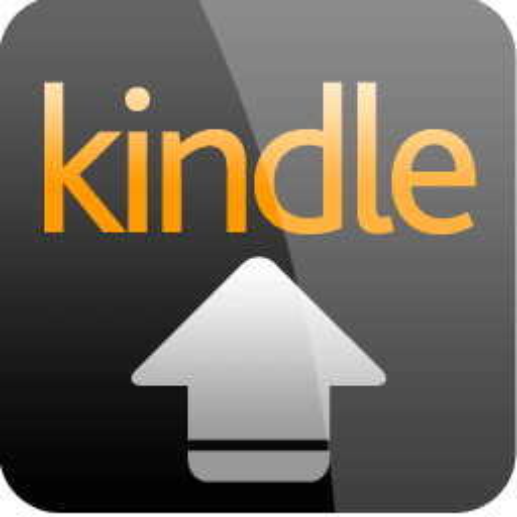 Send to Kindle 1.0.0.192