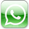 WhatsApp Messenger 2.11.891