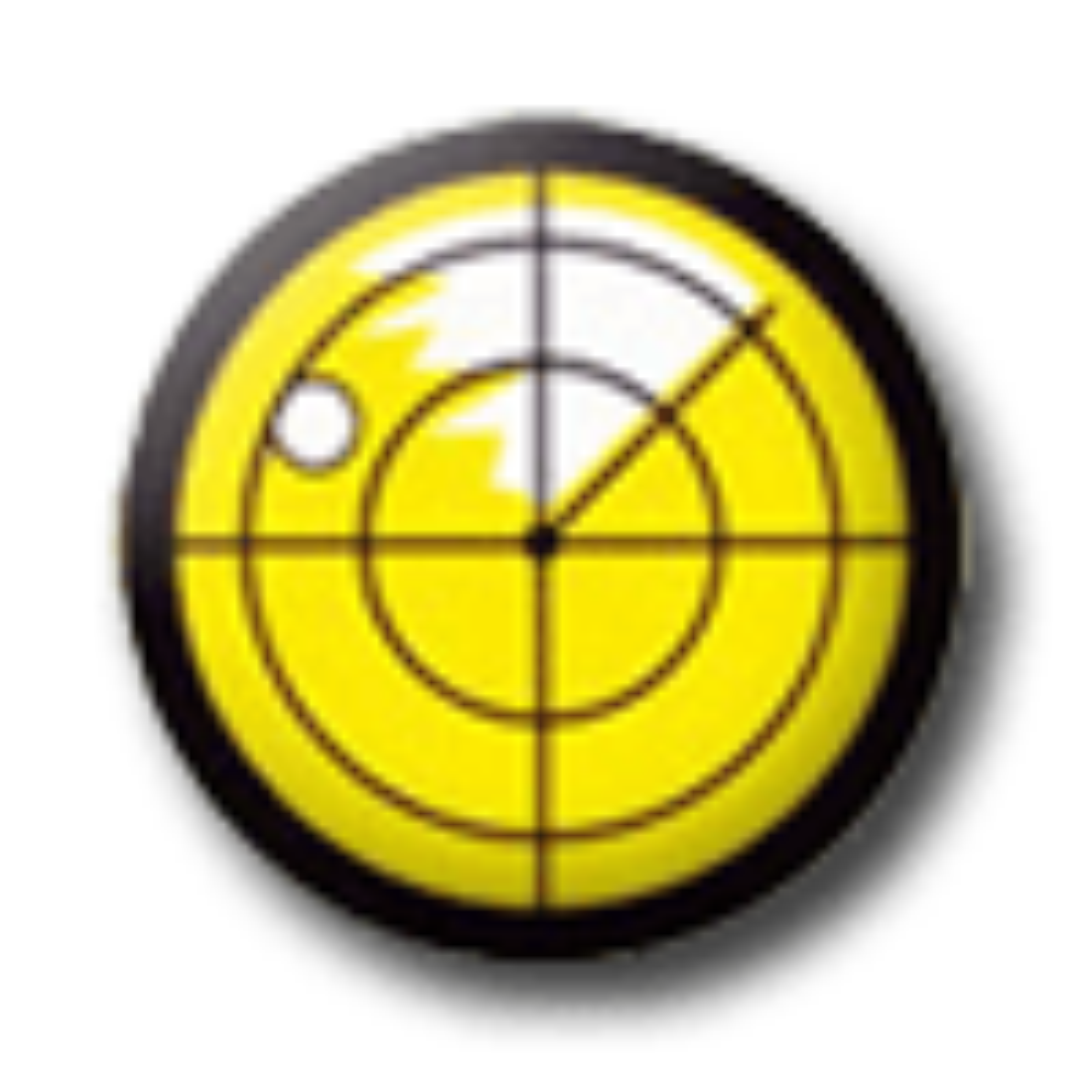 Spy Sweeper 6.1.0.145