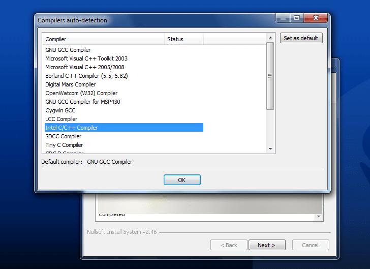 Telecharger Code Blocks 10.05 Mac Download