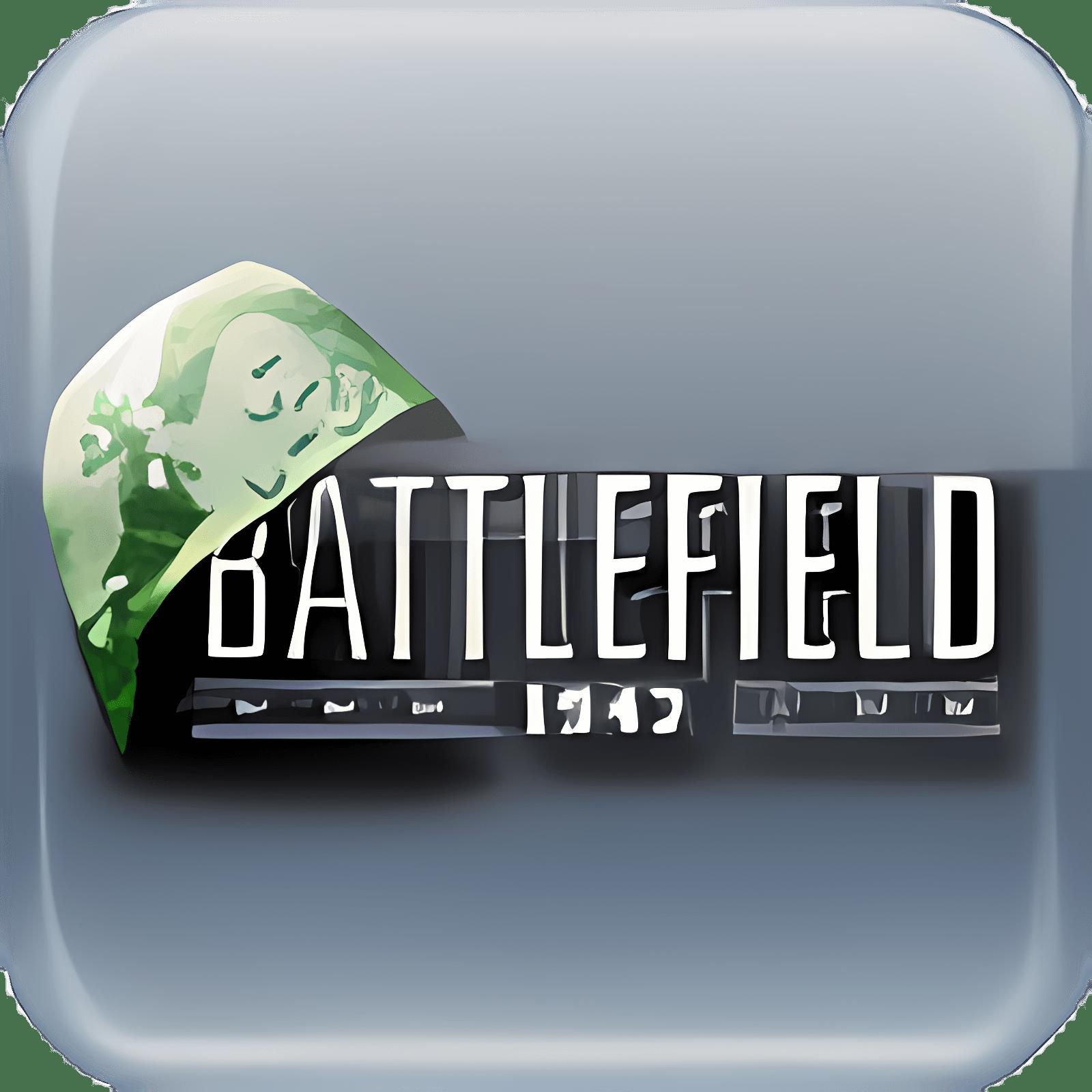 Battlefield 1942 Multiplayer Demo 1.6.1b