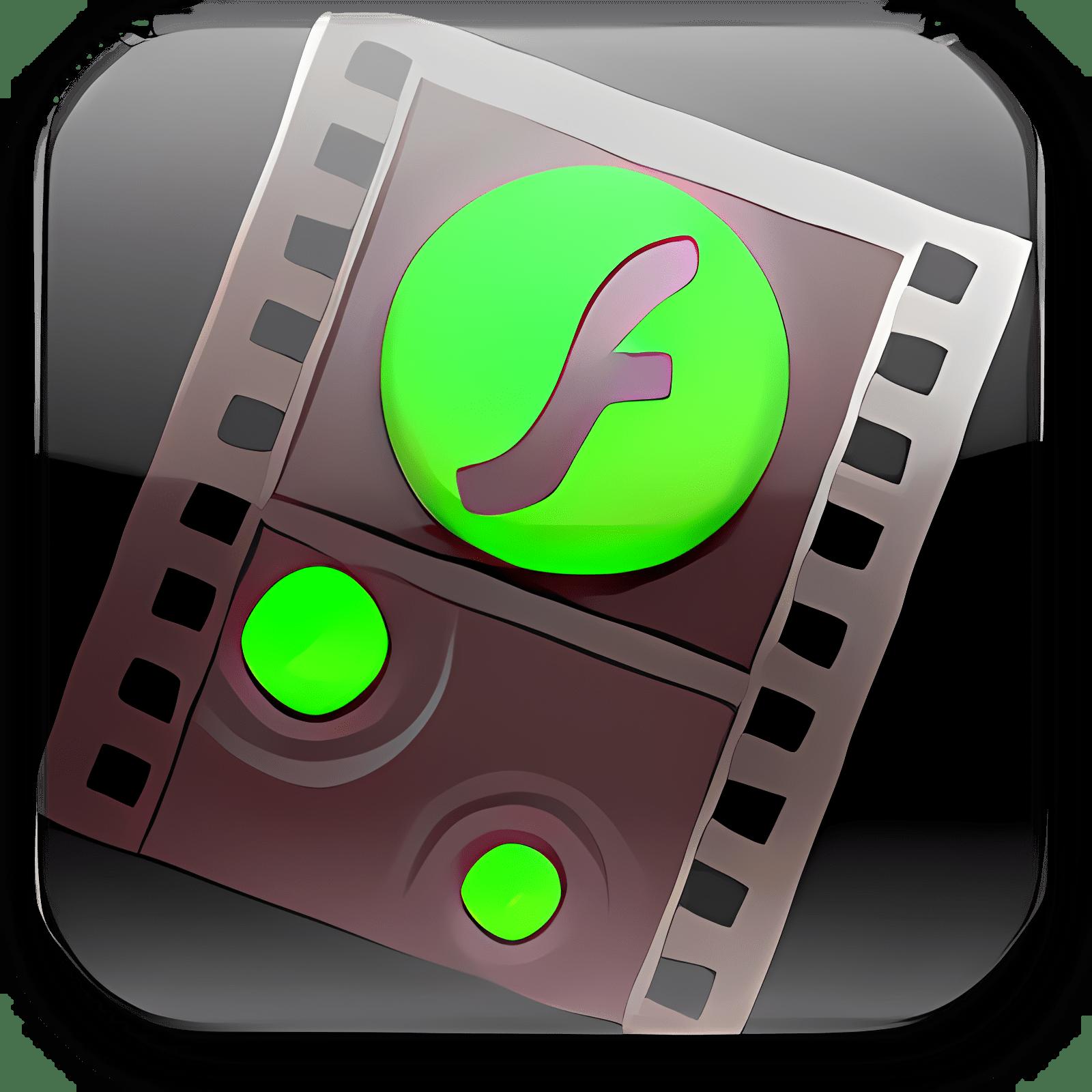 Movavi Flash Converter 2.1