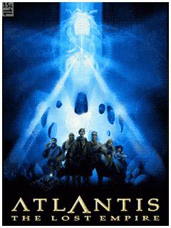 Atlantis 1.0