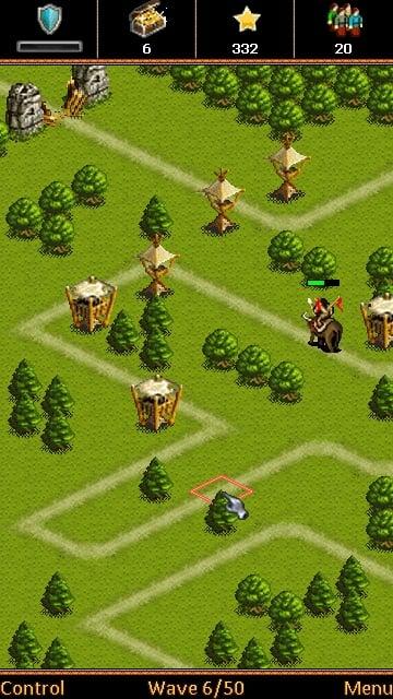 Sid Meier's Civilization IV: Defenders of the Gates